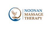 Noonan Massage Therapy logo